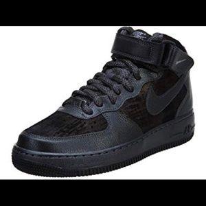 Women's Nike Air Force 1 Sneakers